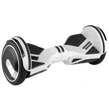 Smart Wheels S3 Self 6.5 Inch Smart Balance Scooter
